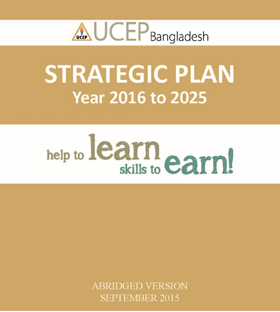 UCEP Strategic Plan 2016 - 2025.pdf